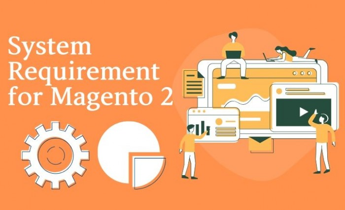 System Requirements For Magento 2