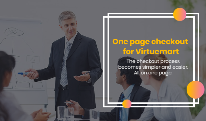 Install One Page Checkout