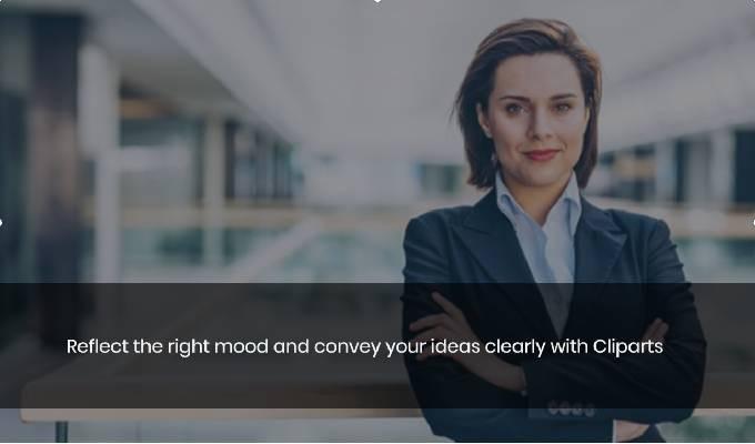 WooCommerce Product Online Designer Plugin
