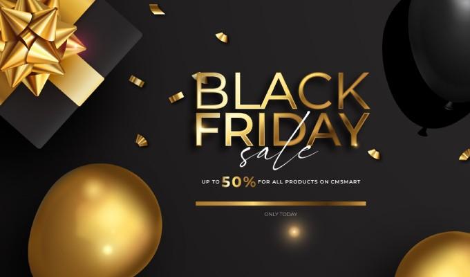 Black_Friday_CMSmart