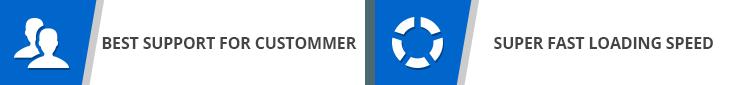 Joomla-Ebay-Virtuemart-Template3