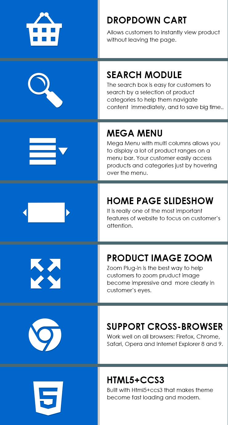 Joomla-Ebay-Virtuemart-Template