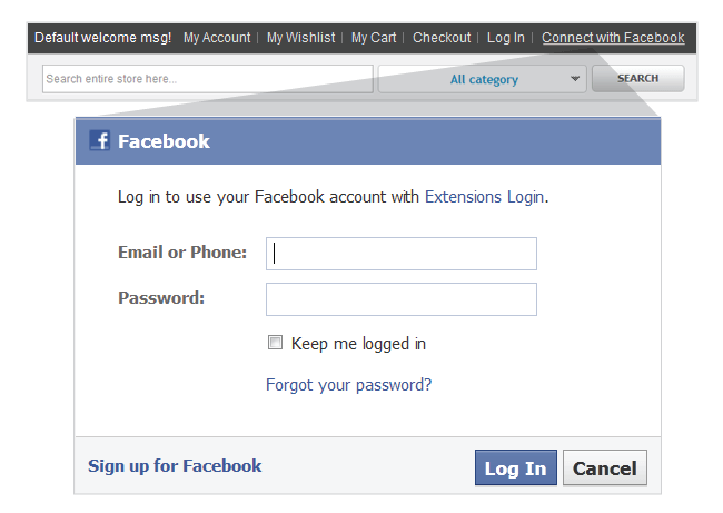 Magento-Facebook-Login-Extension3