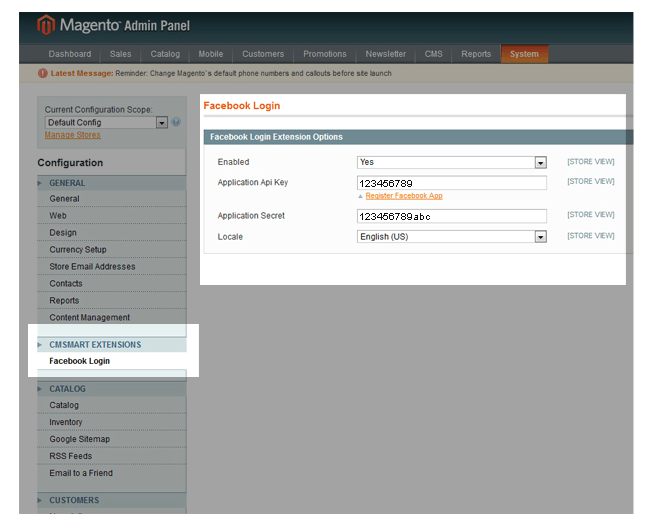 Magento-Facebook-Login-Extension5