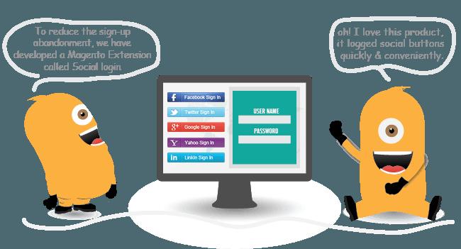 Magento-social-login-ext10