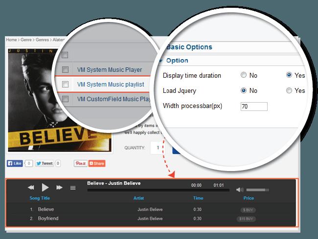 Virtuemart-Mp3-Player-Plugin5