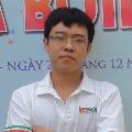 Van Minh