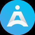 AdminKit – Web Performance Services
