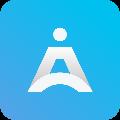 AdminKit
