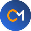 Cmsmart Ecommerce – Ecommerce Solution & Consultancy