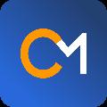 Cmsmart Ecommerce – Ecommerce Solution & Consultancy