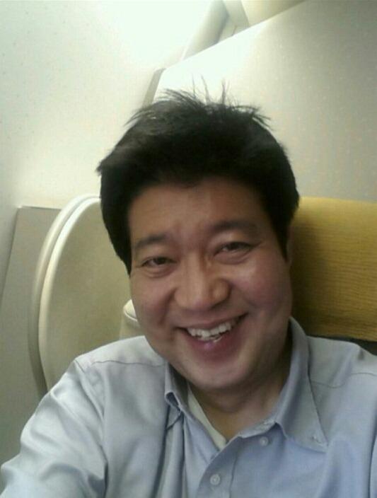 Dick Kwon
