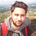 Wael Mejdoub