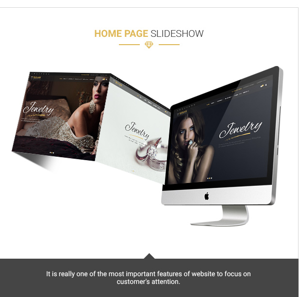 elegan joomla virtuemart theme
