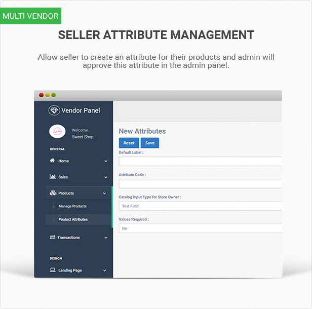 Mag2Antique - Magento 2 Theme for Antique Store Marketplace - 19