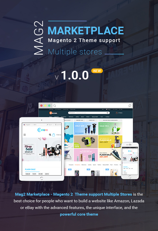 Image Result For Nulled Magento Theme