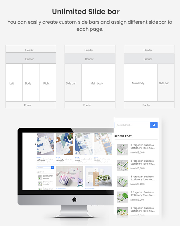 Printshop - Responsive Magento Printing Theme - 22