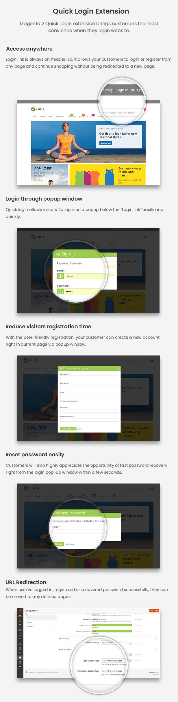Printshop - Responsive Magento Printing Theme - 29