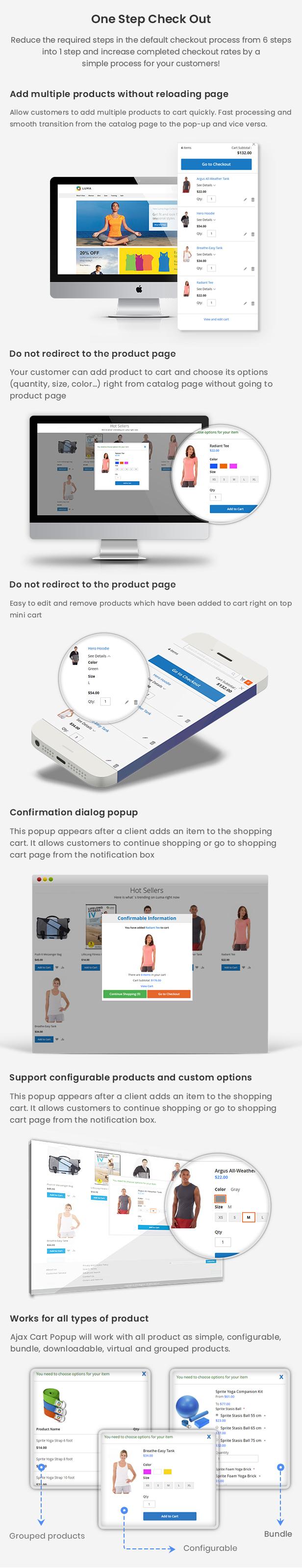 Printshop - Responsive Magento Printing Theme - 33