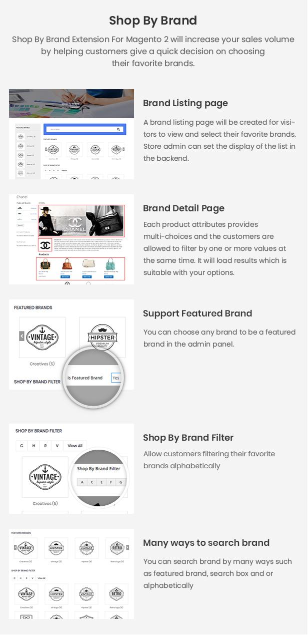 Printshop - Responsive Magento Printing Theme - 35
