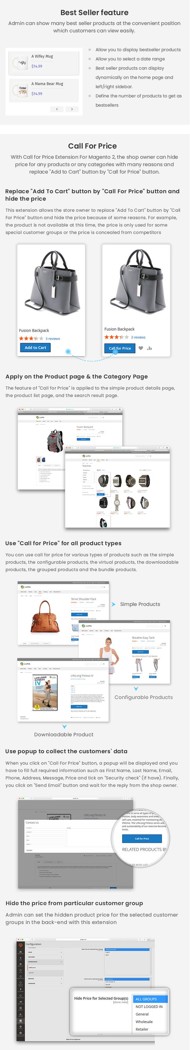 Printshop - Responsive Magento Printing Theme - 36