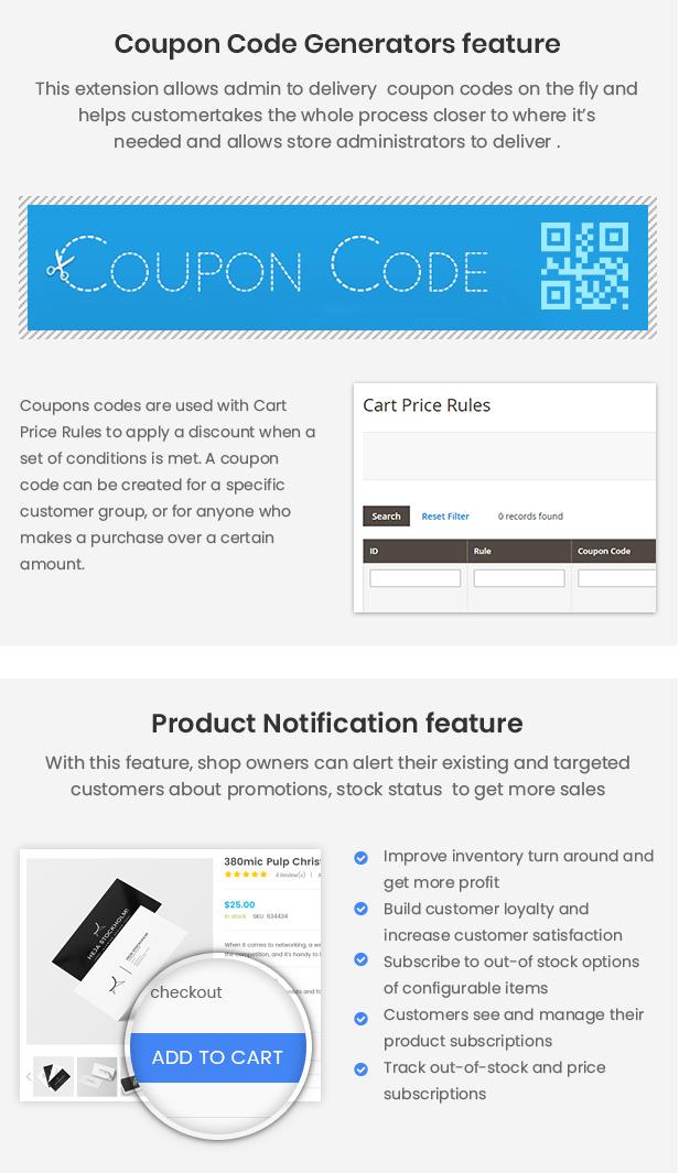 Printshop - Responsive Magento Printing Theme - 41