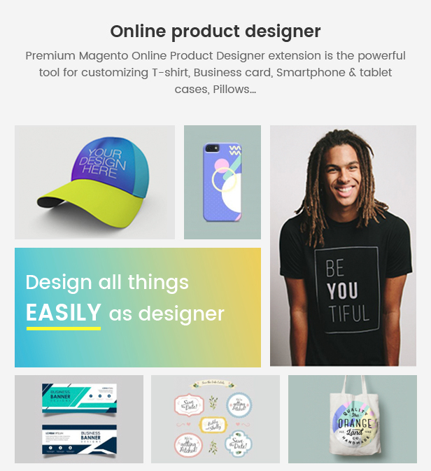 Printshop - Responsive Magento Printing Theme - 14