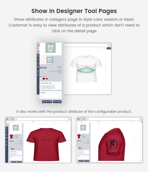 Printshop - Responsive Magento Printing Theme - 21