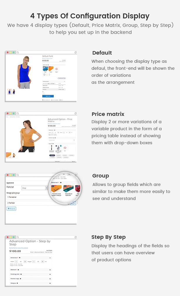 Printshop - Responsive Magento Printing Theme - 23