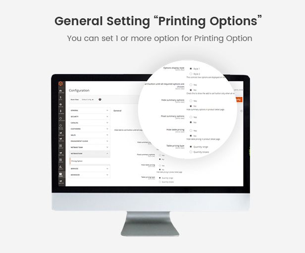 Printshop - Responsive Magento Printing Theme - 24