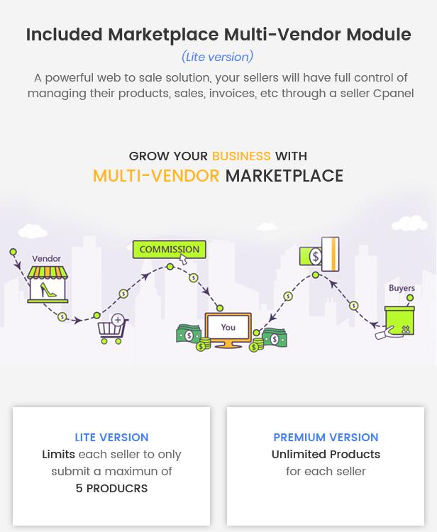 Printshop - Responsive Magento Printing Theme - 26