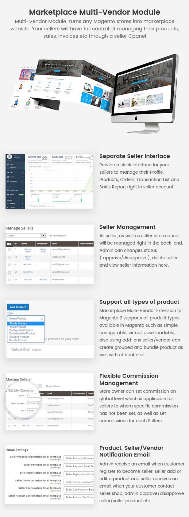 Printshop - Responsive Magento Printing Theme - 28