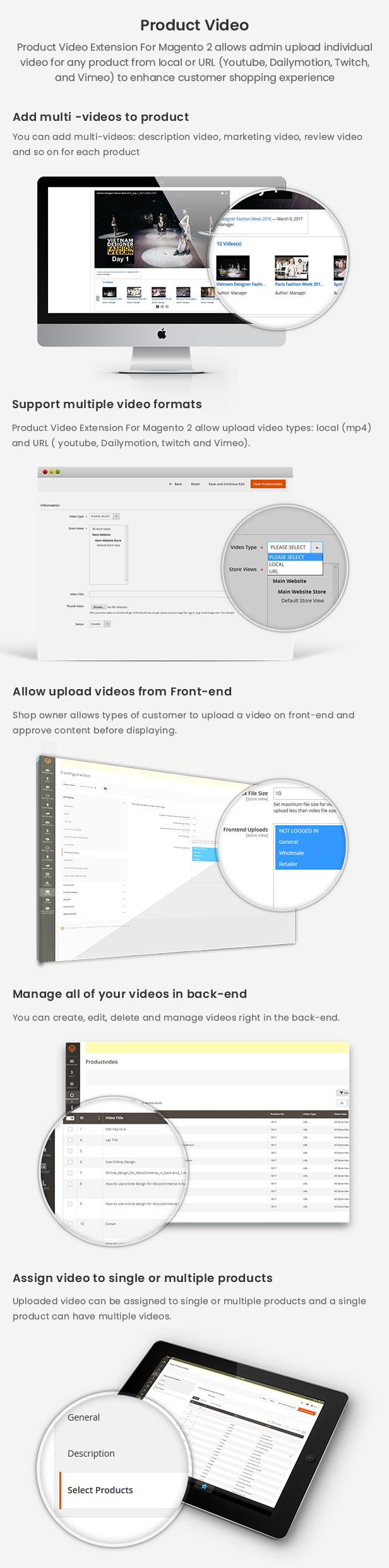 Printshop - Responsive Magento Printing Theme - 40