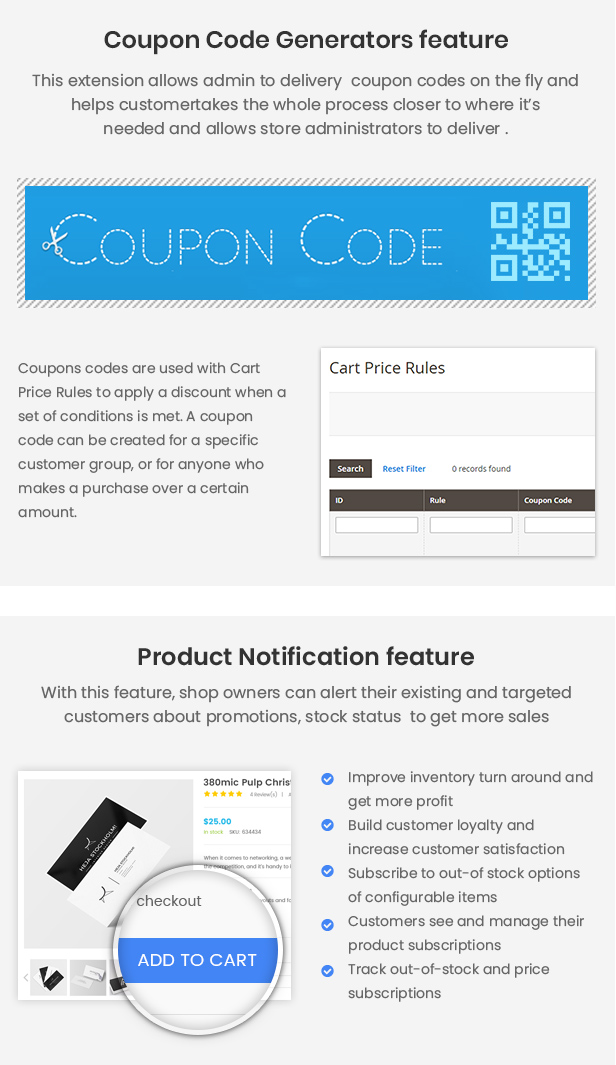 Printshop - Responsive Magento Printing Theme - 50