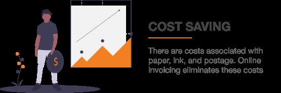 WooCommerce PDF Invoices Pro - 20