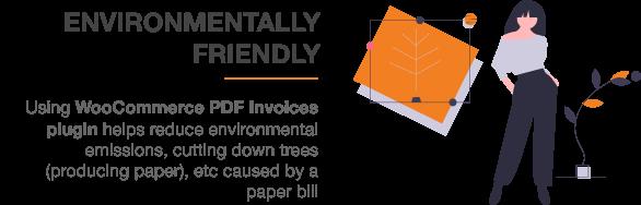 WooCommerce PDF Invoices Pro - 21