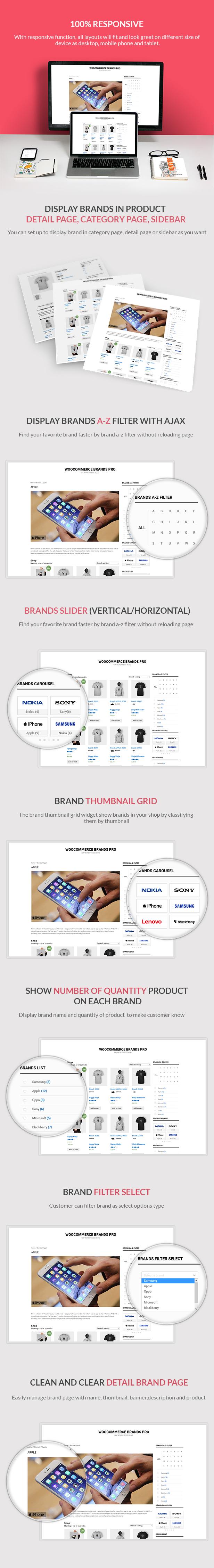 Advanced WooCommerce Brands Plugin 7