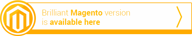 magento theme available
