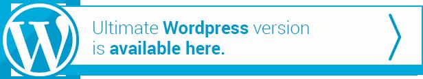 wordpress theme available