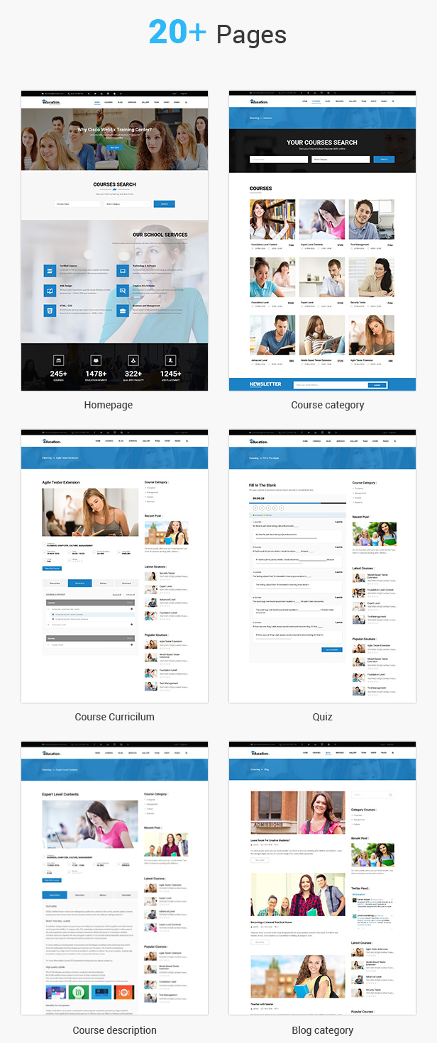 thesis skins nulled Thesis wordpress themes reviews 252046 is an example guide that will show you step-by-step how to write a perfect resume you can see some of the best thesis skins for business we have.