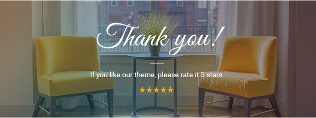 Furnione - WooCommerce WordPress Theme for Furniture Store - 21
