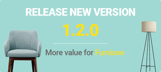 Furnione - WooCommerce WordPress Theme for Furniture Store - 5