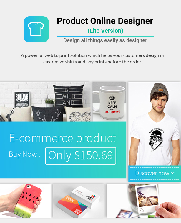 Printshop wordpress responsive printing theme by netbaseteam printshop wordpress responsive printing theme is a stuning theme that easy to customize for small and medium printing business maxwellsz