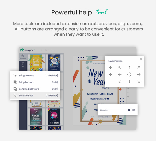 Printshop - WordPress Responsive Printing Theme - 24