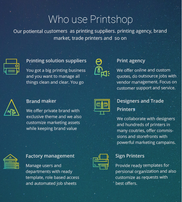 Printshop - WordPress Responsive Printing Theme - 41