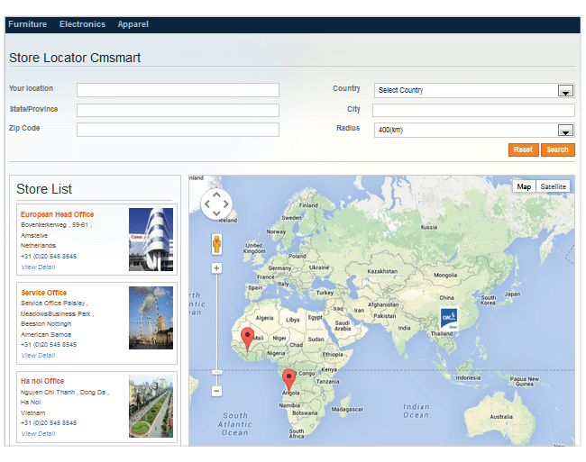 Magento-Store-Locator-extension1
