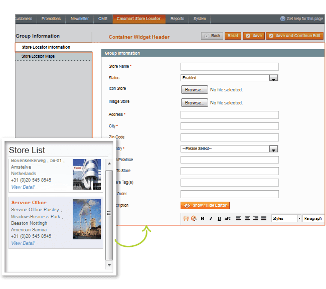 Magento-Store-Locator-extension11