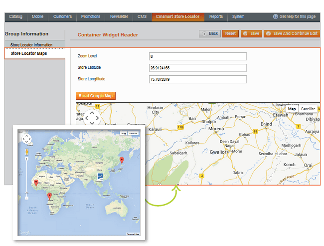Magento-Store-Locator-extension13