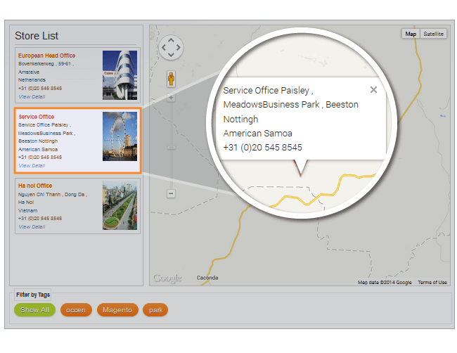 Magento-Store-Locator-extension2