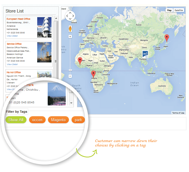 Magento-Store-Locator-extension3